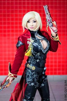 347 Best Cosplay Images On Pinterest Tutorials Cosplay Costumes