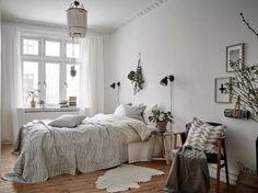 A natural home | Kreavilla