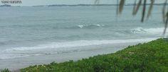 Atlantic Ocean off of Elbow Cay