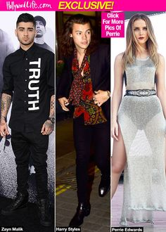 Perrie Edwards Grateful For Love From 'Big Brother' Harry Styles After Zayn Malik Drama Harry Styles Long Hair, Harry Styles 2015, Harry Styles Funny, Harry Styles Imagines, One Direction Girlfriends, Harry Styles Girlfriend, Harry Styles Photoshoot, Harry Styles Concert, Hot Hands