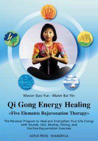 15 best exercisetai chi chakras images  tai chi qigong