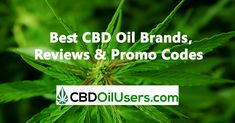Our CBD oil price comparison calculator helps you calculate cost per milligram of CBD so you can compare prices of CBD hemp oil products across brands. - This is awesome information for people comparing brands, pricing and milligrams for CBD Oil! Oils For Sleep, Oils For Dogs, Oils For Migraines, Migraine Cause, Supplements For Anxiety, Anxiety Panic Attacks, I Cord, Cbd Hemp Oil, Drug Test