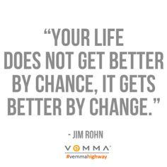 #vemma #motivation #quote