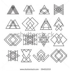 ddbf-vector-set-of-trendy-hipster-geometric-shapes-geometric-logotypes-or-icons-collection-tattoo-vector-294012215.jpg (300×300)