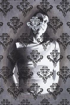 Fabrice Nesta artiste plasticien