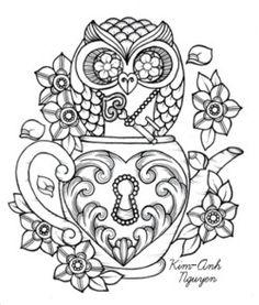 Ink It Up Trad Tattoos TattooMe | kimanhnguyenart