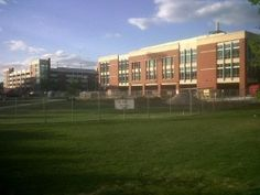 News Channel 12 report from April 2012 regarding DUC Renovation.