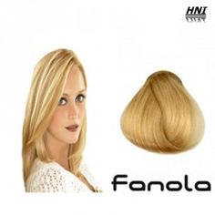 Vopsea de par blond platinat intens 10.00 Fanola Long Hair Styles, Beauty, Long Hairstyle, Long Haircuts, Long Hair Cuts, Beauty Illustration, Long Hairstyles, Long Hair Dos