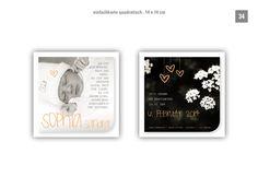 kartenlabor.ch Frame, Thanks Card, Birth, Cards, Children, Picture Frame, Frames, Hoop, Picture Frames