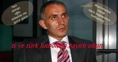 http://akgunmedya.org/akgun-tv-2/