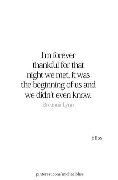 Now Quotes, Soulmate Love Quotes, Couple Quotes, Love Quotes For Him, Words Quotes, Quotes To Live By, Life Quotes, Sayings, Worth The Wait Quotes