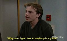 Shawn Not Invited to 'Boy Meets World' Reunion Girl Meets World, Boy Meets World Shawn, Boy Meets World Quotes, Sean Parker, Rider Strong, Cory And Topanga, Funny Today, Old Shows, Cartoon Network Adventure Time