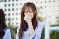 Lovelyz | Tumblr