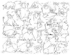 looney-tunes-model-sheets8