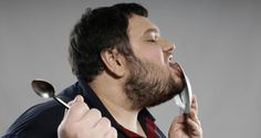 8 Reasons Why People Get Fat Nowadays http://www.healthdigezt.com/12-reasons-why-people-get-fat/