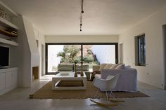 Gallery of Aloni / decaARCHITECTURE - 7