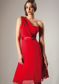 Style Nr 13505 - Style, color, beautiful.