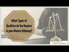 If you decided to finally get a divorce, you have to do it in the right way. This means talking with your spouse and coming to terms with the divorce. It is also important to speak to a legal professional who can properly explain your options. Contact the best Fort Lauderdale divorce lawyer Gustavo E. Frances at The Law Office Of Gustavo E. Frances, P.A. He responds to all emails within 24 hours. Feel free to get in touch today. Divorce Attorney, Divorce Lawyers, What Type, Fort Lauderdale, Place Card Holders, Touch, Feelings, Free