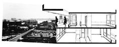 Gallery of AD Classics: Robin Hood Gardens / Alison and Peter Smithson - 2