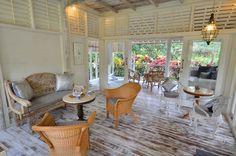 Bali Vacation Rental; Amazing Space!