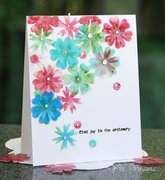 find joy in the ordinary http://virginialusblog.blogspot.ca/2015/09/simon-says-stamp-wednesday-challenge-335.html
