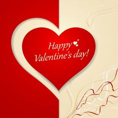 Happy Valentines Day Heart Wallpaper 780x780 Wallpapers & Cards. Happy Valentines Day, Sayings [30 Pics + 14 Quotes]