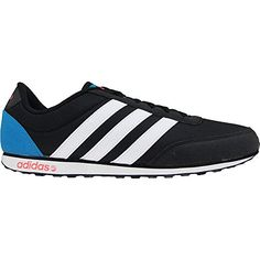 Adidas - V Racer - Color: Black - Size: 7.5 adidas https://www.amazon.co.uk/dp/B00TX099AK/ref=cm_sw_r_pi_dp_x_s0YczbQ0T7MRW