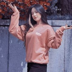 Kpop Aesthetic, Aesthetic Clothes, First Girl, My Girl, Blackpink Photos, Bias Kpop, Women Boxing, Soyeon, Sexy Asian Girls