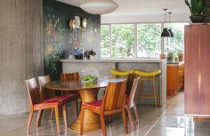 decoracao-historiasdecasa-apartamentocolorido-25