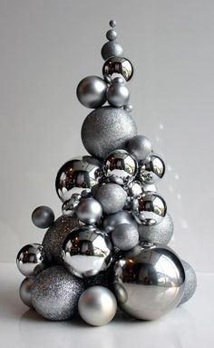 5 pomysłów na dekoracyjne mini choinki, które zrobisz na Boże Narodzenie  5 pomysłów na dekoracyjne mini choinki, które zrobisz na Boże Narodzenie  5 pomysłów na dekoracyjne mini choinki, które zrobisz na Boże Narodzenie  5 pomysłów na dekoracyjne mini choinki, które zrobisz na Boże Narodzenie  5 pomysłów na dekoracyjne mini choinki, które zrobisz na Boże Narodzenie  5 pomysłów na dekoracyjne mini choinki, które zrobisz na Boże Narodzenie