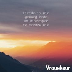 Afrikaanse Quotes, Caption Quotes, Poems, Self, Advice, Groot, Feelings, Sayings, Captions