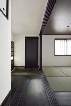 廊下|HouseNote(ハウスノート)