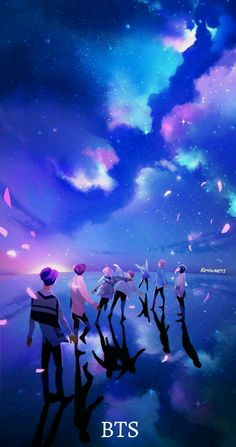 BTS wallpaper #BTS #BangtanBoys #Jin #Jimin #Suga #RapMon #JHope #V #Jungkook #btswallpaper