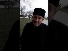 Emilian Cornitescu@Informatii inedite din Caraula Dolj , Romania : De vorba la Constanta Baseball Hats, Fashion, Bible, Moda, Baseball Caps, Fashion Styles, Caps Hats, Fashion Illustrations, Baseball Cap