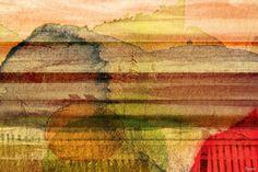 Collage - Parvez Taj