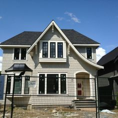 2 exterior colors board and batten pictures - Yahoo Search Results