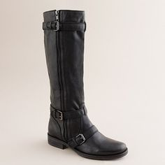 extended calf boots j crew too much money at $350.00?