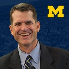 Coach Harbaugh should give up Twitter!