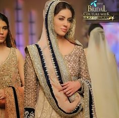 ammar-shahid-bridal-collection-2015-at-TBCW2014-Day-2  (12)