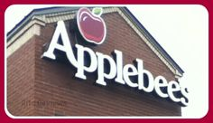 Win a $100 Applebee's Gift Card