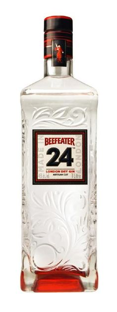 Beefeater Gin is an icon of the gin market and an essential brand to keep stocked in the bar. Explore the gins made by Beefeater and mix up a gin cocktail. Gin Joint, Gins Of The World, Premium Gin, Alcoholic Drinks, Cocktails, Wine Tasting Events, London Dry Gin, Buy Wine Online, Wine And Spirits