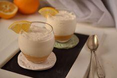 A sztárolt citrusféle megbújik a citromok között a szuperben, megmutatjuk, mit keressen, és azt is, mire jó.