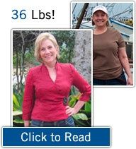 In order to lose stomach fat you have to be motivated and committed to MARI Method.     Tips on how to(burn stomach fat quick|to lose stomach fat fast|quick stomach fat loss|to lose weight quickly|losing stomach weight fast|to lose weight quick|way to loss weight fast|to lose fat stomach|weight loss for stomach fat|burn belly fat quickl ()