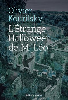 Interview d'Olivier Kourilsky