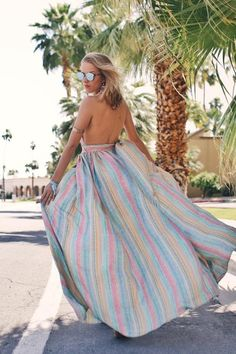 The Best Instagrams From Coachella Weekend One | Teen Vogue