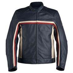Amazon.com: Triumph Union Jacket 44: Automotive 378,99 $