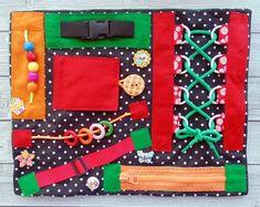 Busy blanket Fidget blanket for dementia blanket skills board Busy board baby Sensory board Fidget quilt Montessori materials Memory blanket Baby Sensory Board, Sensory Boards, Sensory Wall, Busy Board Baby, Sensory Blanket, Fidget Blankets, Fidget Quilt, Dementia Activities, Lap Quilts