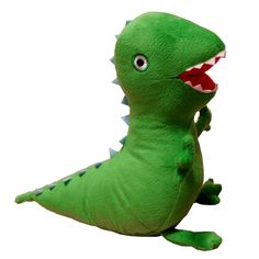 Peppa Pig Georges Dinosaur Baby Toys Peppa Pig Plush Doll