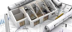 construction loans how do they work?