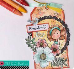 Junk Journal, Ideas Para, Embellishments, Tags Ideas, Lunch Box, Mini, Illustration, Frases, Templates